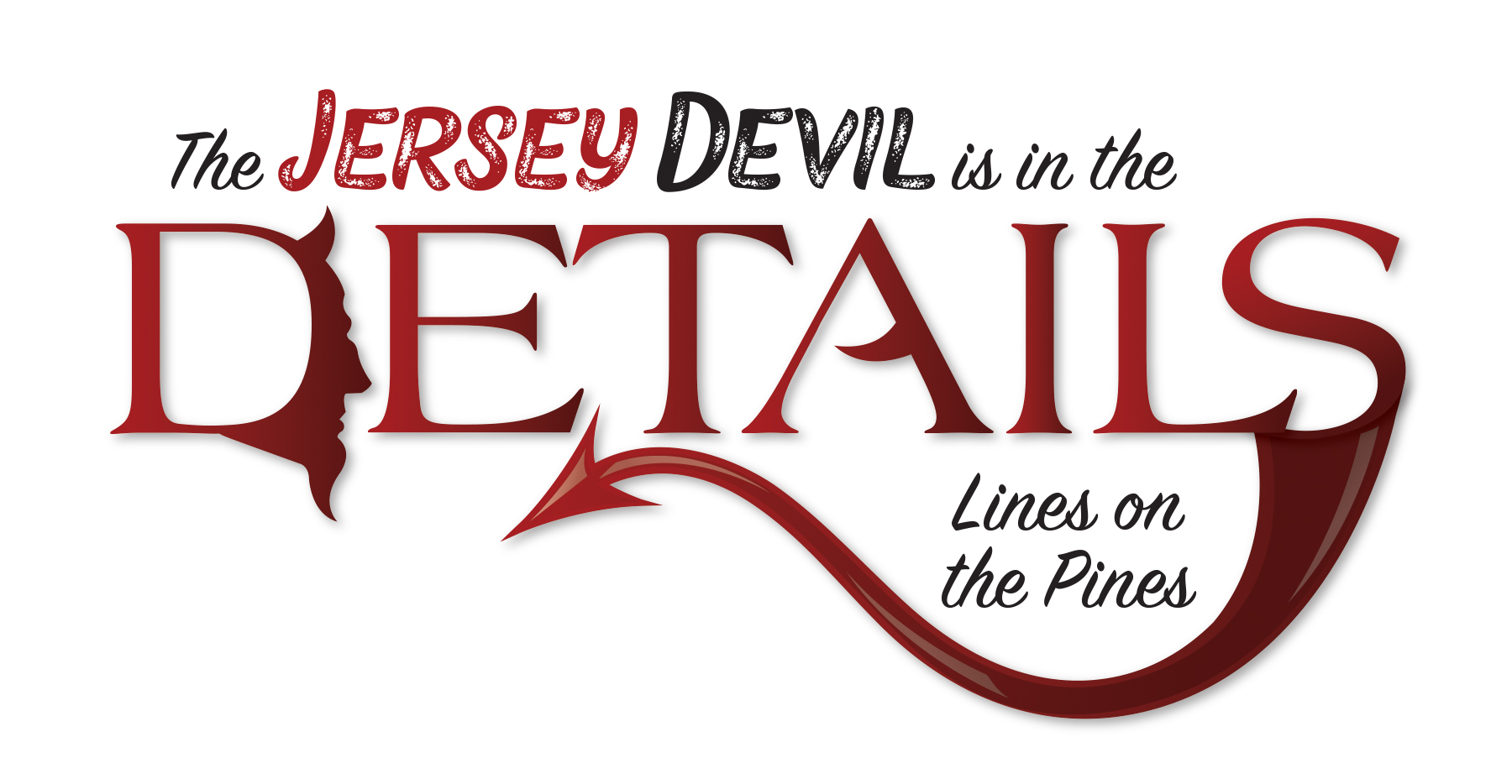 the devil restaurant essay Essay — from the september 2013 issue the devil's bait symptoms, signs, and the riddle of morgellons by leslie jamison.